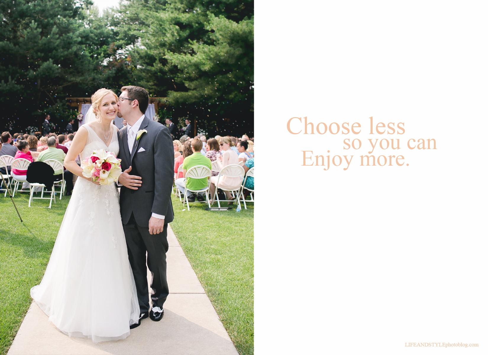 Wedding Day Timelines Lifeandstyle Photoblog