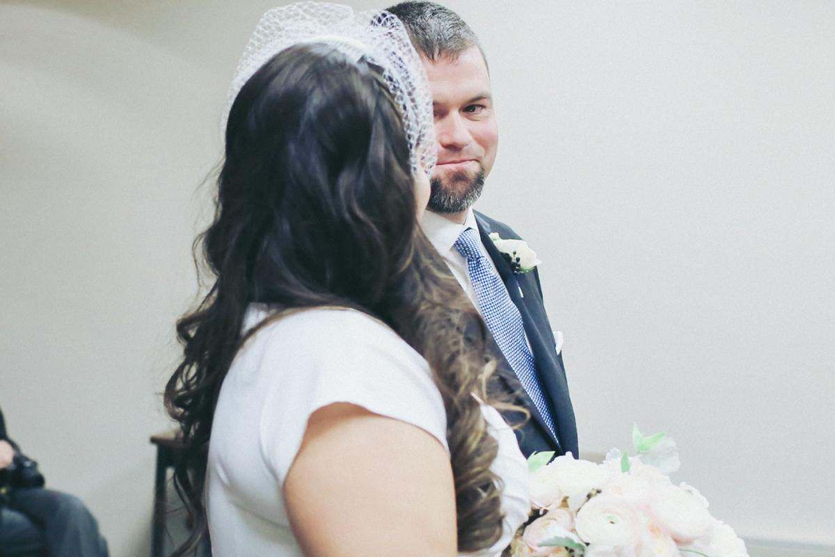 eau claire wisconsin wedding photographer